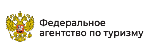 logo_rus_black